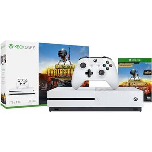Xbox One S with awesome games for Sale in Portland, OR