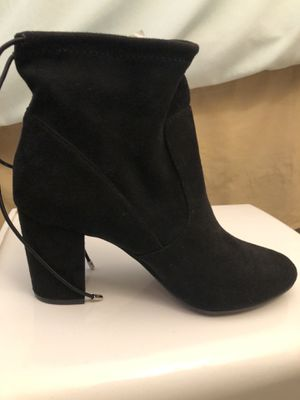 Christian Siriano Shoes for Sale in Tampa, FL