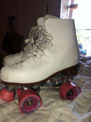 Roller skates. for Sale in Bend, OR