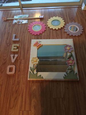 Home interiors kids for Sale in Auburndale, FL