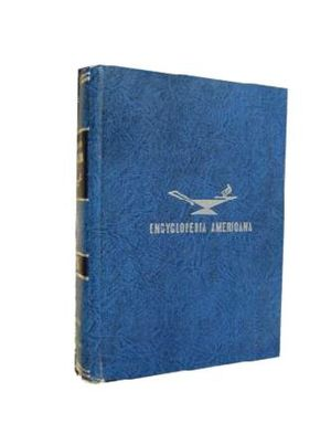 Medical books in polish language for Sale in Christiansburg, VA