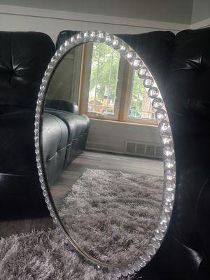 REN-WIL MT891 Rhiannon Wall Mirror for Sale in Bellwood, IL