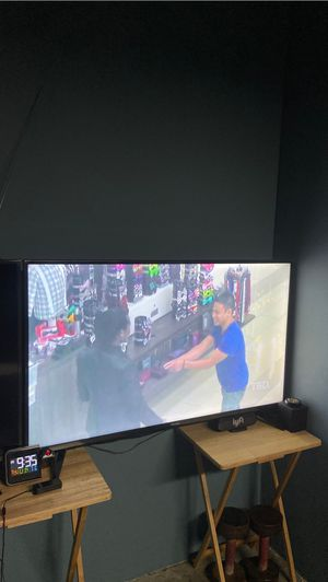 Hisense tv for Sale in Los Angeles, CA