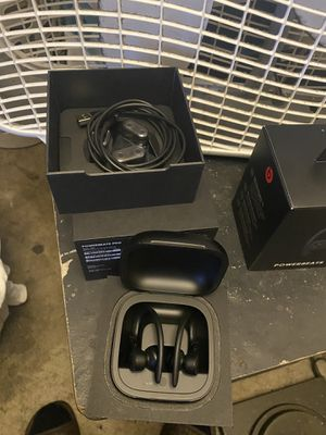 PowerBeats Pro for Sale in Cleveland, OH