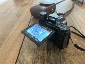Sony RX100 M6 VI for Sale in Austin, TX