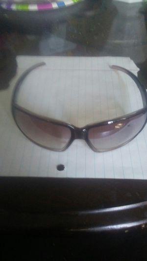 VOL Electric women's sun glasses for Sale in Tacoma, WA