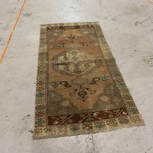 Persian Rug (2.9' X 5.8') for Sale in FL, US