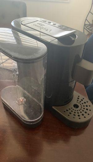 Coffee maker verismo kfee for Sale in Los Angeles, CA