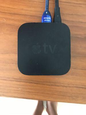 Apple TV for Sale in Hallandale Beach, FL