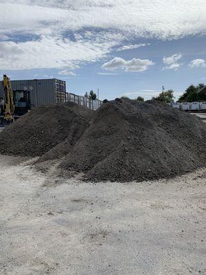 Free dirt in Stockton ca for Sale in San Jose, CA