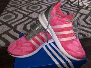 Adidas SL LOOP RACER WOMENS SZ 9 for Sale in Tampa, FL