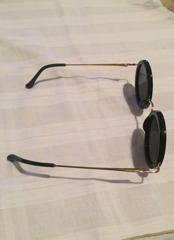 2a767d2f56 The Row Sunglasses by Linda Farrow for Sale in La Puente