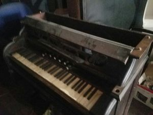 1954 Organ for Sale in New London, CT