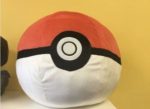 Giant Pokémon Ball for Sale in Spring, TX