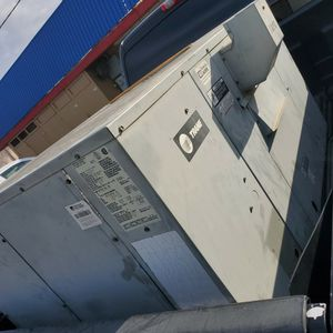 3 Ton Ac Unit for Sale in Bakersfield, CA