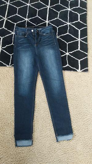Harper Jeans size 28 for Sale in Edmonds, WA