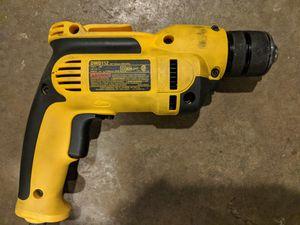 DeWalt drill for Sale in Washington, DC