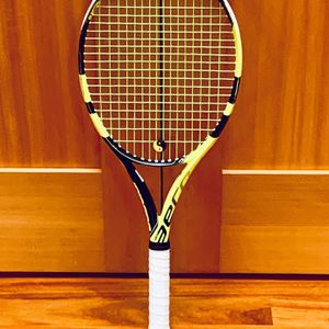 BABOLAT | Pure Aero Lite | Tennis Racket | Great Condition! for Sale in Bellevue, WA