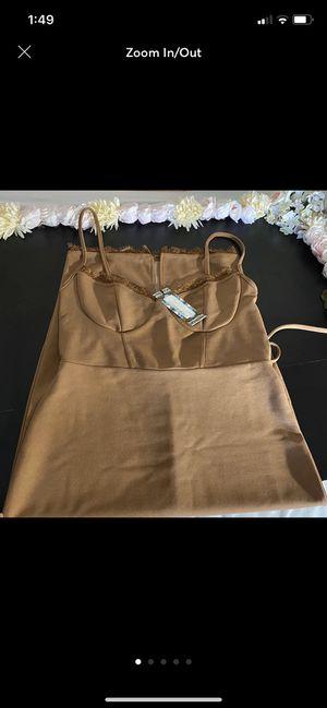 Boohoo Dress bundle for Sale in Altadena, CA