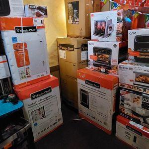 Huge Parking Lot Sale!!! for Sale in Keller, TX