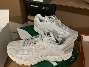 Nike Zoom Vomero 5 SP for Sale in Wichita, KS