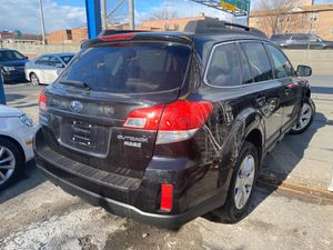 2010 Subaru Outback for Sale in The Bronx, NY