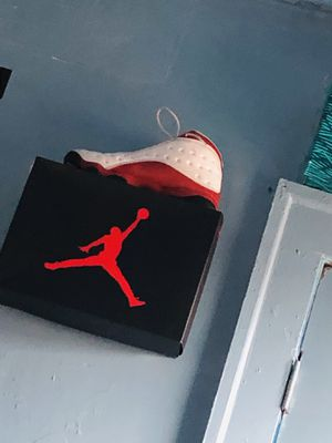 Jordan 13 for Sale in Cleveland, OH