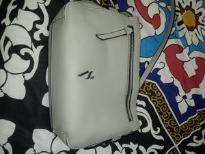 Simply Vera crossbody purse from Khol's. Like new... for Sale in Kernersville, NC