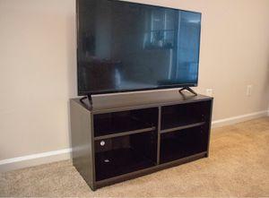 43in Vizio LED TV w/ Media Center for Sale in Alexandria, VA