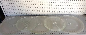 Microwave Plate for Sale in Paramount, CA