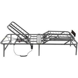 Hospital bed frames that lift and vibrate for Sale in Altmar, NY