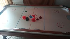 Air hockey table for Sale in Arvada, CO