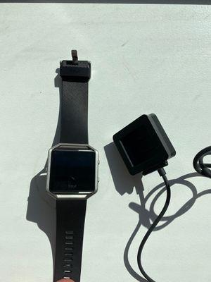 Fitbit pro for Sale in Littleton, CO