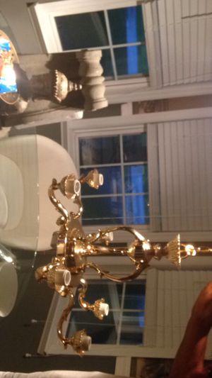 Kitchen / dinner chandelier for Sale in Chapel Hill, TN
