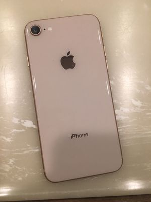 Apple IPhone 8 for Sale in Anaheim, CA