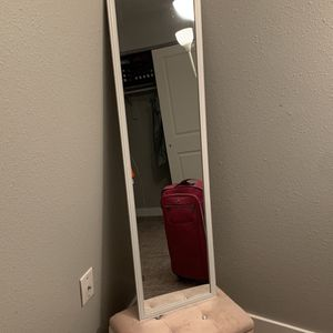 Mirror for Sale in Temple Hills, MD