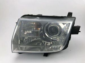 Mkx headlight 07-10 for Sale in Houston, TX