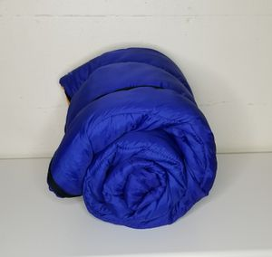 Northwest Territory Sleeping Bag for Sale in Bensenville, IL