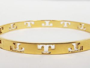 Tory Burch Bracelet for Sale in Saint Robert, MO