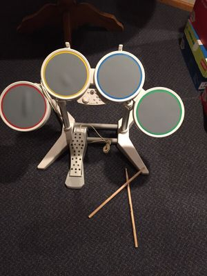 Rockband Drum set for Sale in Chicago, IL