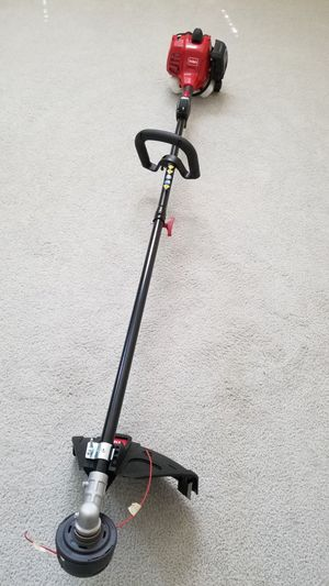 Toro 2 Cycle Gas Trimmer for Sale in Perris, CA