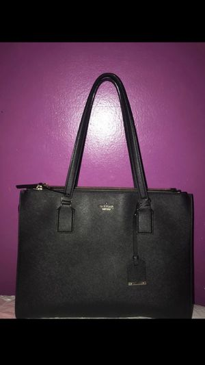 Kate Spade Bag for Sale in Chillum, MD