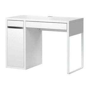 Ikea Micke Desk for Sale in San Jose, CA