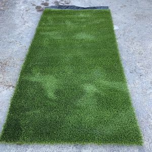 Turf for Sale in San Diego, CA