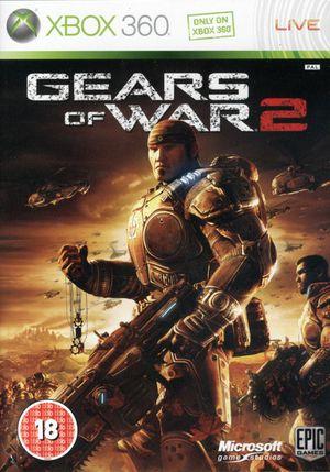 Xbox 360: Video Game Bundle for Sale in Douglasville, GA