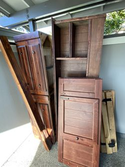 Twin Bed Frame for Sale in Fremont,  CA