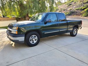 Chevy Silverado for Sale in Corona, CA