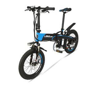 500 watt electric bike and 3200w scooter trade sell for Sale in Kearny, NJ