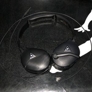 Turtle Beach Recon 200 Headset Selling For $30 If Someone Picks Up Today for Sale in Phoenix, AZ