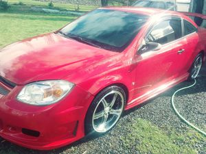 Chevy Cobalt 2006 for Sale in Vader, WA